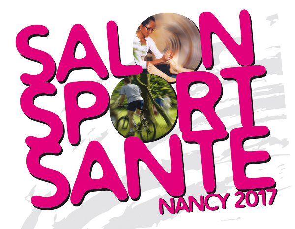 Salon Sport Sante Nancy 2017